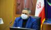 مدیرکل دفتر توسعه خدمات بازرگانی سازمان توسعه تجارت ایران: